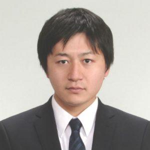 小山田政紀