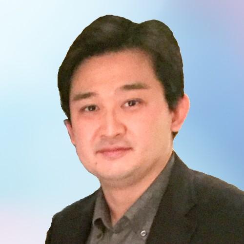 島井健一郎