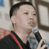 スコット・シウ(Scott Siu)